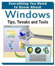 Windows Ebook - Special Offer