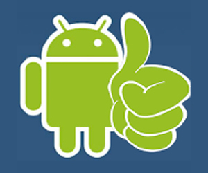 Android smartphone Tips