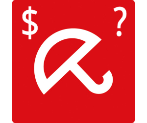 Avira Free or Paid edition?