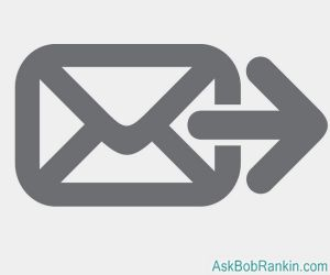Changing Your Email Address