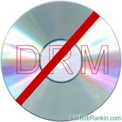 DRM Remover
