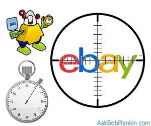 Here S How To Win On Ebay