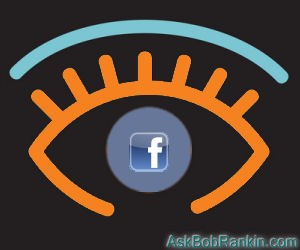 Facebook Privacy Simplified?