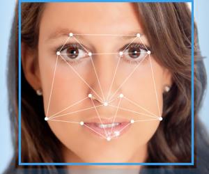 FBI and Facial Recognition