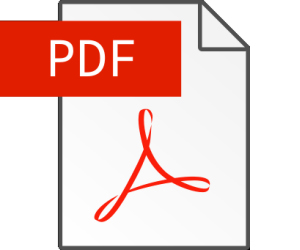 How to fill and digitally sign a PDF