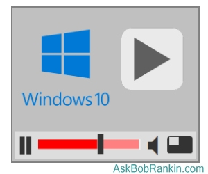Free Windows 10 tutorial videos