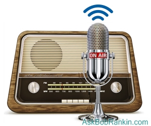 Free Online Radio Services You'll Love