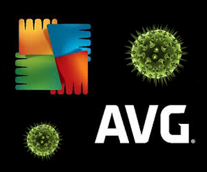 Is AVG Malware?