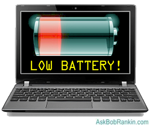 http://askbobrankin.com/low-battery.jpg