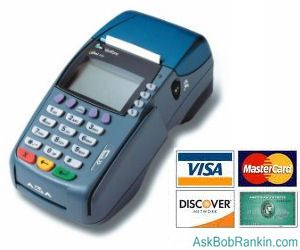 get a merchant account