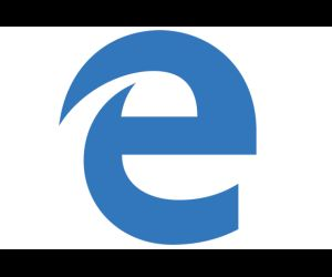 Microsoft Edge Browser review