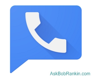 The New Google Voice