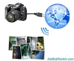 Which Online Photo Printing is Best?: askbobrankin.com/online_photo_printing.html