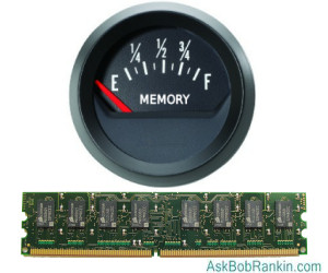 Out of Memory error