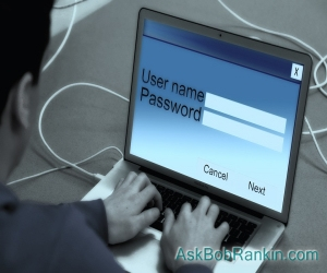 Creating Perfect Passwords