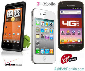 who owns virgin mobile