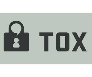 Tox: Skype with Privacy