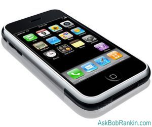 What To Do With a Used Cell Phone e4d989f24b07