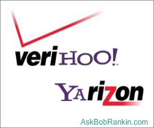 Yahoo Verizon Merger effect on consumers