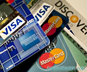 Protect yourself with Virtual Credit Cards