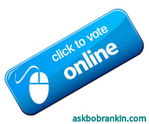 Is online voting secure?