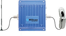 Wilson Electronics Cell Signal Booster