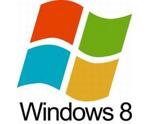 Free Windows 8 Download
